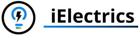 i Electrics